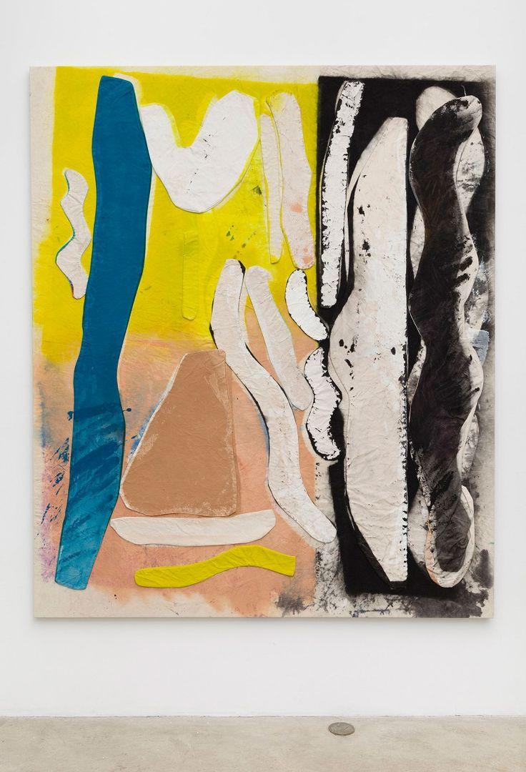jess-fuller-paintings-7