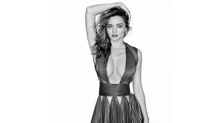 1920x1080 miranda kerr windows wallpaper for desktop