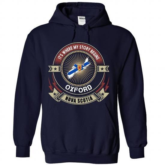 OXFORD - #shirt for women #tee trinken. WANT => https://www.sunfrog.com/No-Category/OXFORD-3265-NavyBlue-Hoodie.html?68278