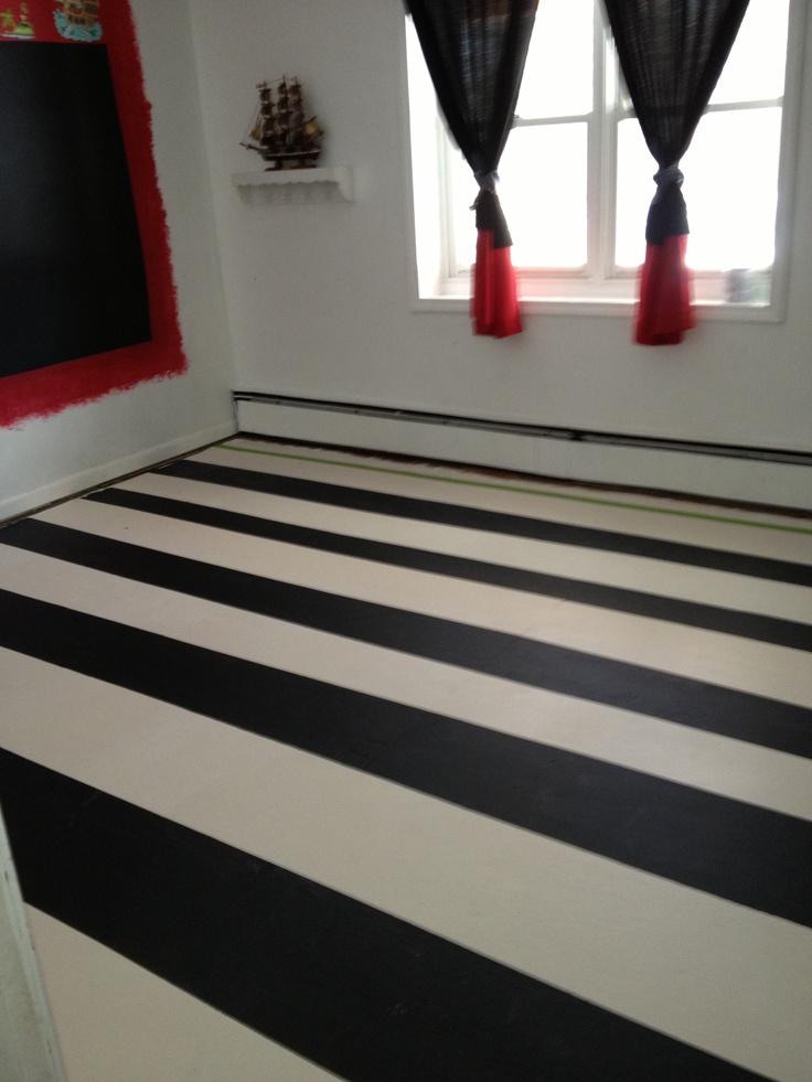 Cool Floor 15 best {photography} : studio flooring ideas images on pinterest