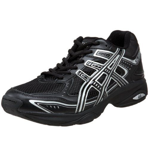 Best Crossfit Shoes - Find the 2014 Best Shoes for Crossfit #excerciseshoes #crossfit www.adventurebootcampscottsdale.com