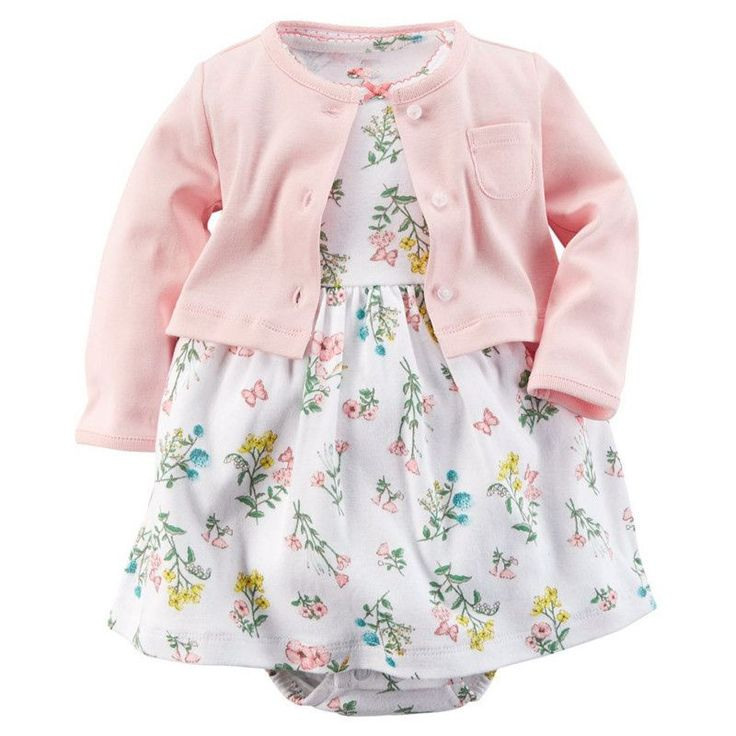 Baby Girls Clothing Sets Spring Newborn Baby Clothes Roupas Bebe Infant Jumpsuits Cotton Baby Girl Clothes. Click visit to buy #BabyGirlClothingSet #BabyGirl #ClothingSet