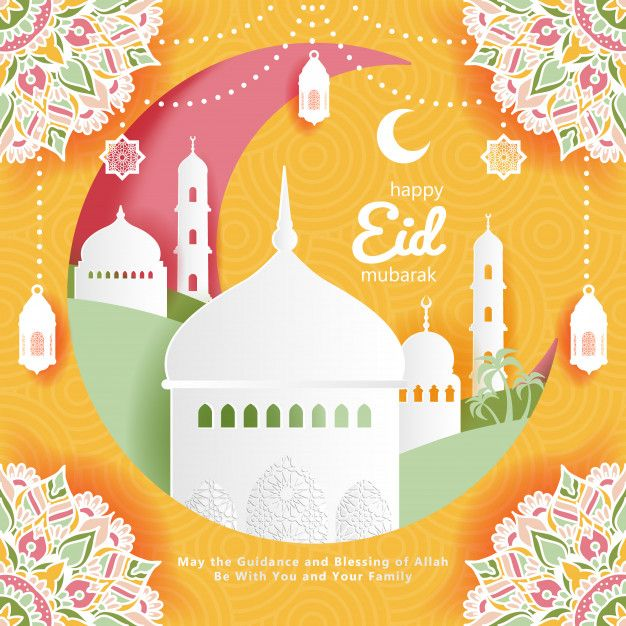 Eid Mubarak Background Eid Mubarak Background Eid Mubarak Greetings Eid Mubarak