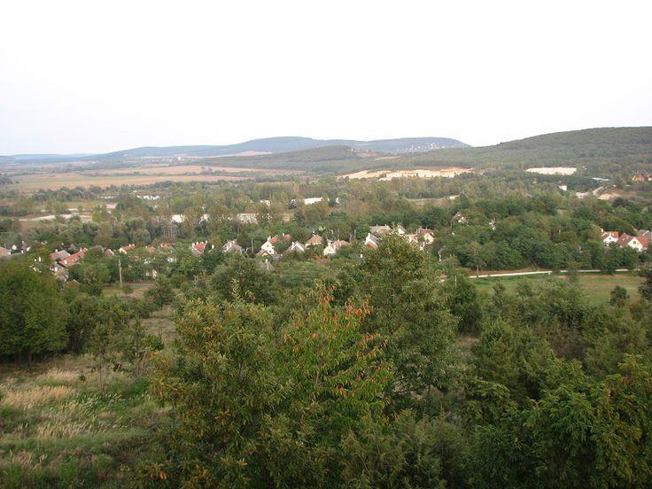 Salföld Csönge-hegyi kilátó (Salföld közelében 0.2 km) http://www.turabazis.hu/latnivalok_ismerteto_2331 #latnivalo #salfold #turabazis #hungary #magyarorszag #travel #tura #turista #kirandulas