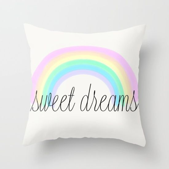best 25+ unicorn decor ideas only on pinterest   unicorn bedroom