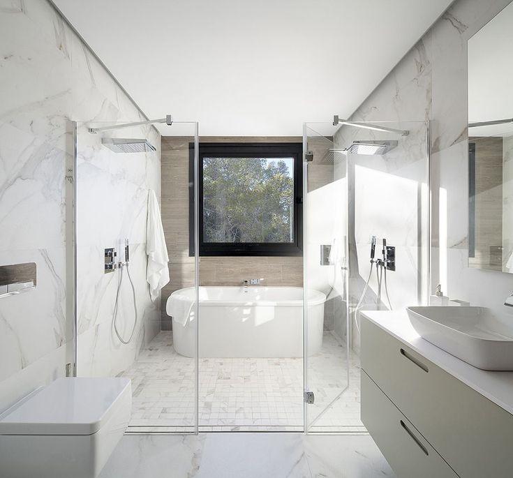 15 best Mamparas para bañeras y duchas images on Pinterest | Duchas ...