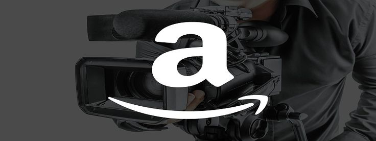 Jeff Bezos on July 5, 1994, Amazon turned to be the biggest eCommerce portal. But now in this digital world the trend of marketing is changing time to time. Now in this time era video marketing is leading more traffic. Amazon is launches the videos marketing service. Lets know about more about amazon video marketing. #Marketing #Video #Amazon #Business