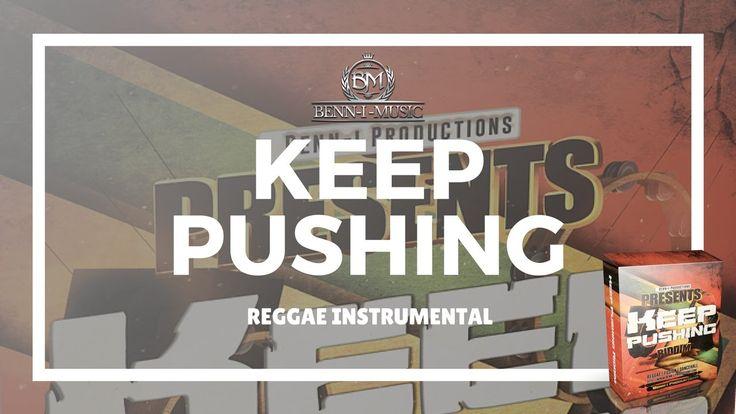 "Download links for Reggae Instrumental ""Operating Down & Up Riddim"" 🅱 Beatstars: http://bsta.rs/d57be 🅱 Benn-i.productions: http://benn-i-productions.com/downloads/keep-pushing-riddim/"