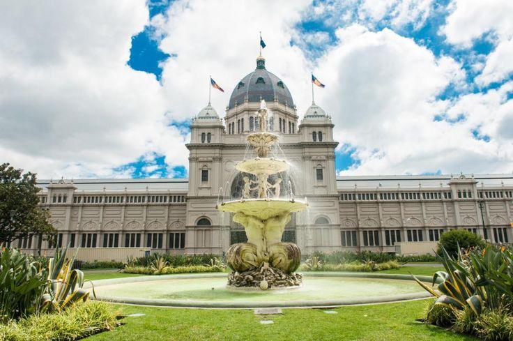 Best of Melbourne | Dr. Sheetal Sachdeva B.D.S.