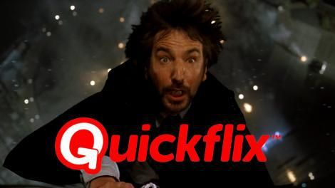 Quickflix gives its Sydney office the flick while CEO takes a huge pay cut -  2015 wasn't a particularly great year for Quickflix. While talking a big game as both local and international streaming services launched in the form of Stan and Netflix, the pioneer service has struggled to compete. Things haven't improved with the new year either, with the company... http://www.technologynews.tvseriesfullepisodes.com/quickflix-gives-its-sydney-office-the-flick-while-ce