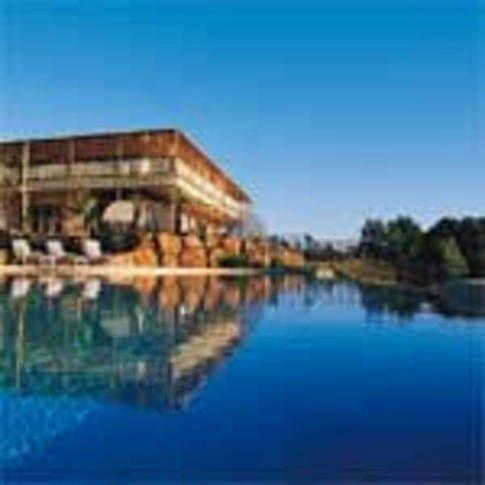 Byron Bay Manor, a Byron Bay House | Stayz
