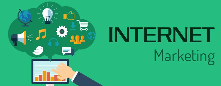 Techno Infonet is a leading internet marketing company located in India Contact us today to get the best online marketing services at the cost efficient rates.