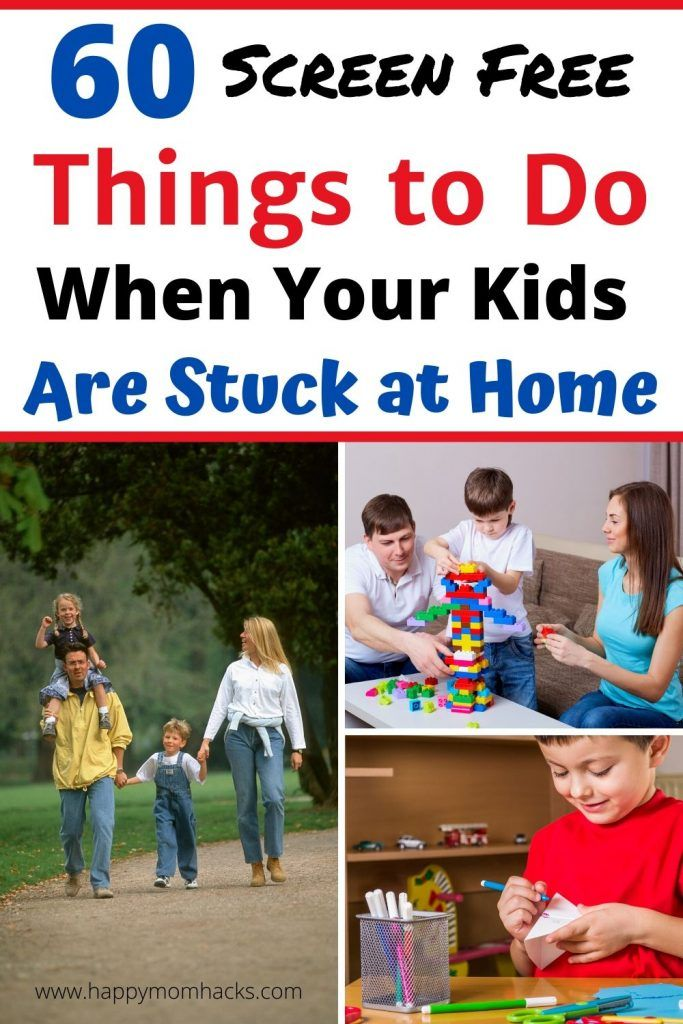 101 Fun Things To Do At Home If You Are On Lockdown Things To Do At Home Things To Do When Bored Things To Do Inside