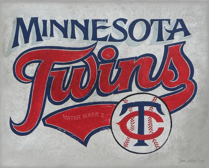 This is how i save the world minnesota twins face masks the daily shirts