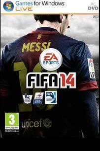 Buy FIFA 14 PC GAME Origin Digital Download Region Free  - Direct2Play