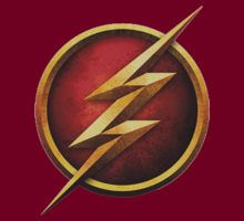 The Flash: Gifts & Merchandise | Redbubble