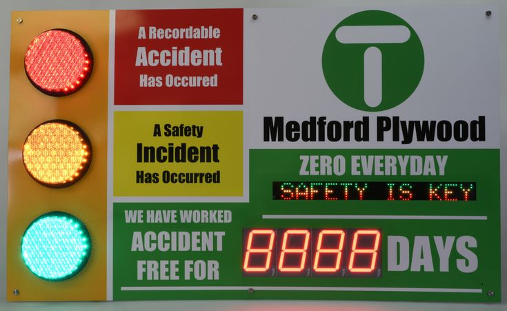 Timber Products Company  Medford Plywood Zero everyday!  #hardwood #plywood #veneer #MDF #particleboard #medford #safety #safetyfirst