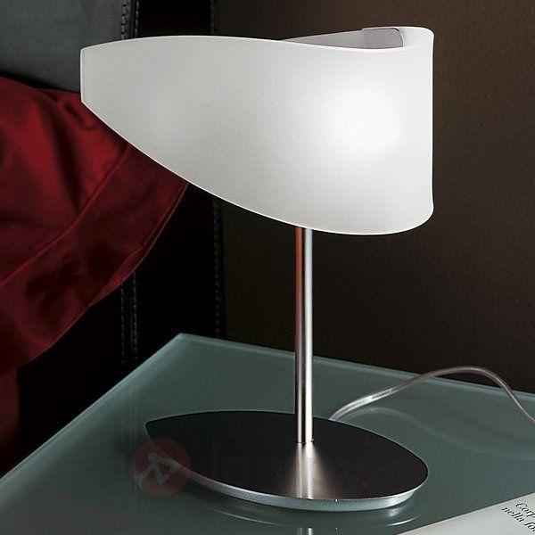 Lampa stołowa DETROIT 8510046