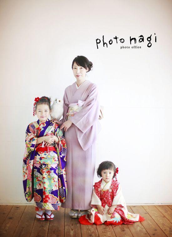 753 photo from Photo Nagi