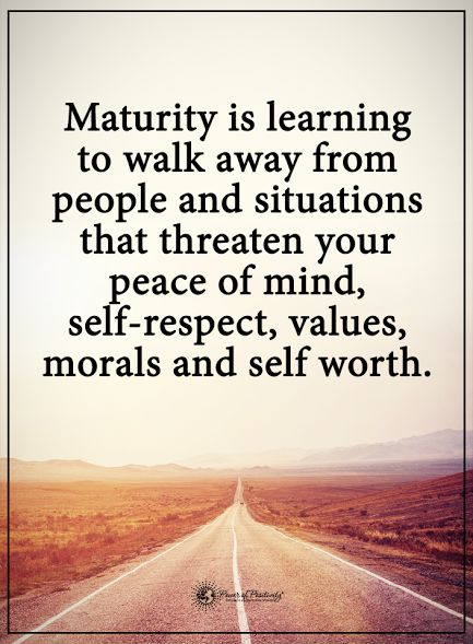Moral Quotes Prepossessing The 25 Best Morals Quotes Ideas On Pinterest  Morals Important