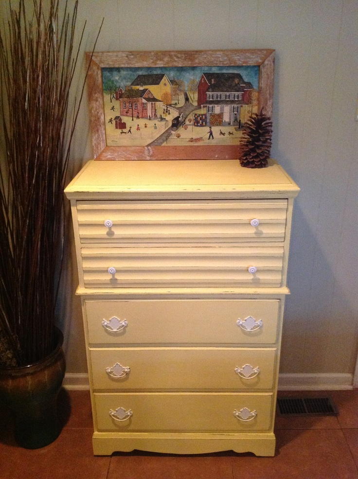 fresh finds furniture. finds furniture fresh 175 dressers for the home d