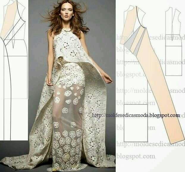 85d2415ba985f Pinterest'teki en iyi 12 moda görüntüleri | Kısa etekli elbiseler ...