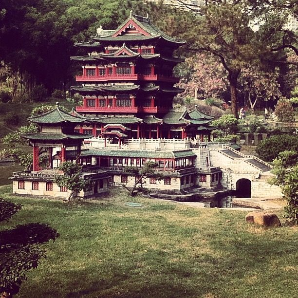 14 best China images on Pinterest   Shenzhen, Chinese and Guilin
