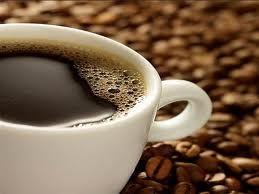 manfaat kopi #bahayaminumkopi #efekminumkopi #khasiatkopi #kopibubuk #macammacamkopi #manfaatkopi #minumankopi #sejarahkopi