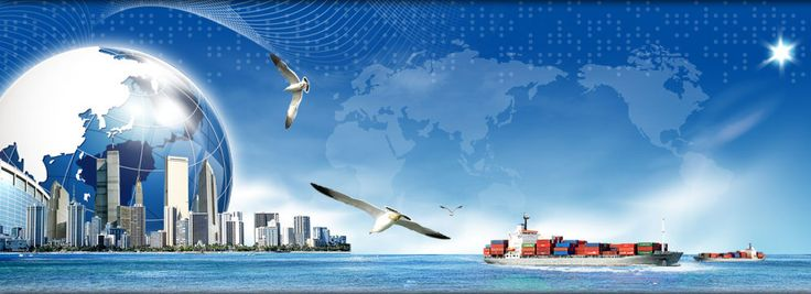 Start your own Import Export Business from Home. Check it out: http://importexporthomestudy.com/