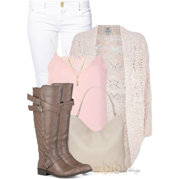 """Untitled #1553"" by sherri-leger on Polyvore"