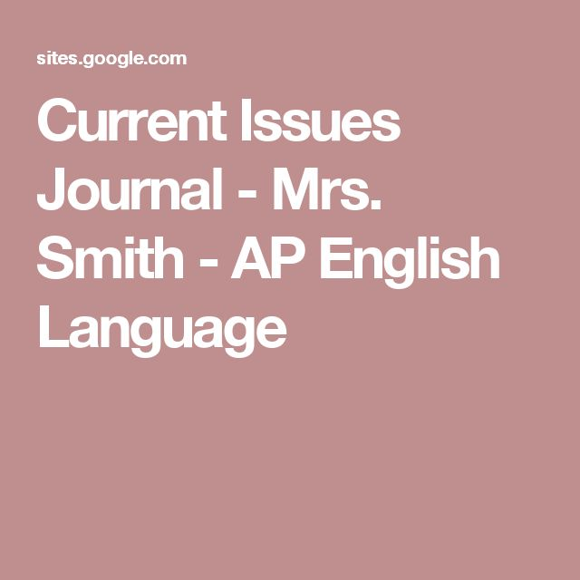 "ap lang and comp essay rubric Ap language & composition rhetorical analysis rubric papers in the ""a range: ___ clear, analytical thesis statement that concerns the writer's purpose."