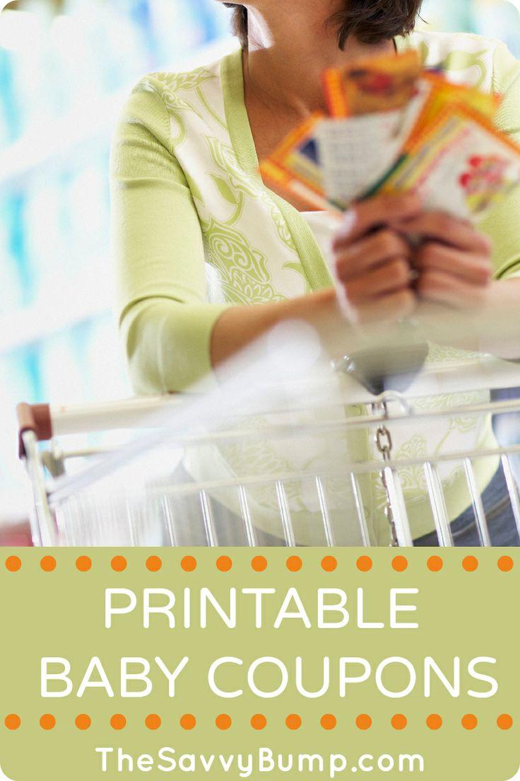 Free printable diaper coupons walmart