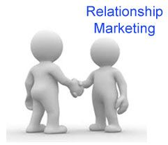 Duh. (But it's still a good article.) B2B And B2C Marketers Agree - Relationship Marketing Is Where Its At - Forbes