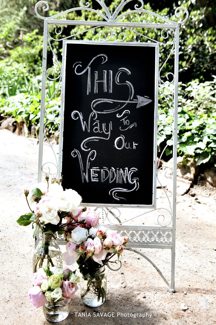 images about the wedding planner hearts wine rippon lea estate anyone who loves vintage will adore the styling from this pretty wedding at rippon lea peter rowland catering