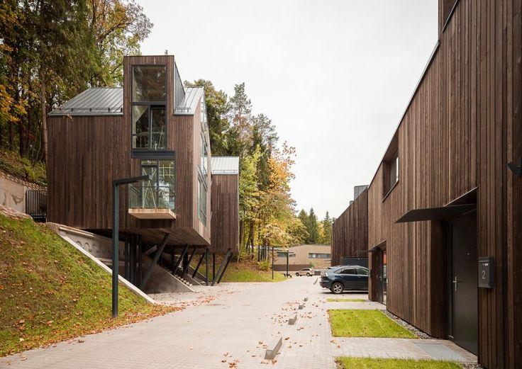 nowoczesna-stodola-housin-development-rasu-namai-paleko-arch-studija-plazma-10