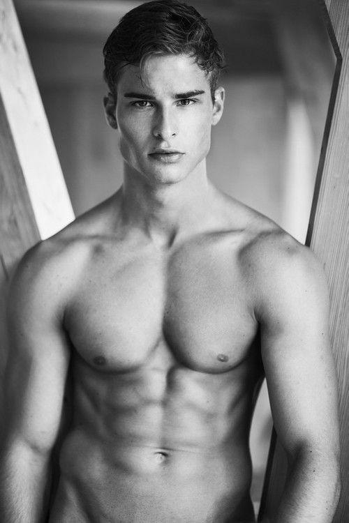 Kevin Rettinger: Beautiful Men, Body Fit, Beautiful People, Mirko Fuhrherr, Boys Boys, Hot Guys, Hot Men, Kevin Retting, Male Models