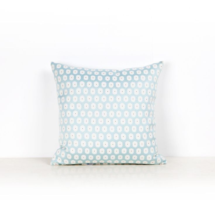 Optimiste Cushion - 50cm x 50cm from Ambience Store