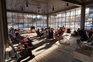 18 best Atlanta Coffee Lovers images on Pinterest