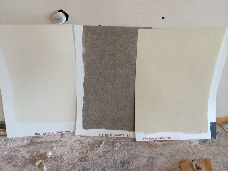 M s de 1000 ideas sobre paredes gris topo en pinterest for Pintura color topo