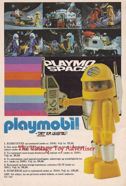 Anders_40_1981_Playmo space big figwm