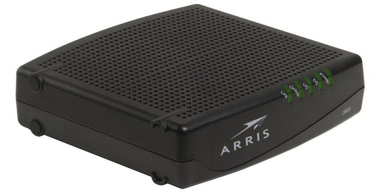 Spectrum Compatible Modem Shipped Fast to Customers