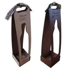 Resultado de imagen para cajas de vino de madera
