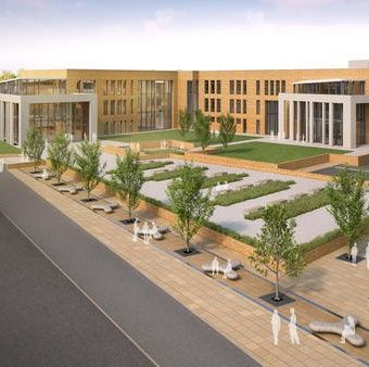 Wellingborough looks to redevelop town centre http://www.constructionnews.co.uk/markets/sectors/retail/wellingborough-looks-to-redevelop-town-centre/10007960.article