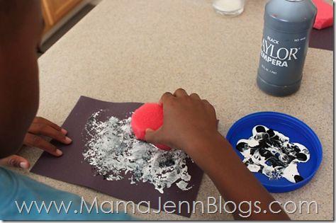 Rr for Rock {MFW Kindergarten Printables} « Mama Jenn {the blog}