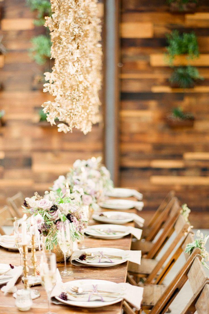 Küchendesign rot und silber  besten table talk bilder auf pinterest  tische events und hochzeit