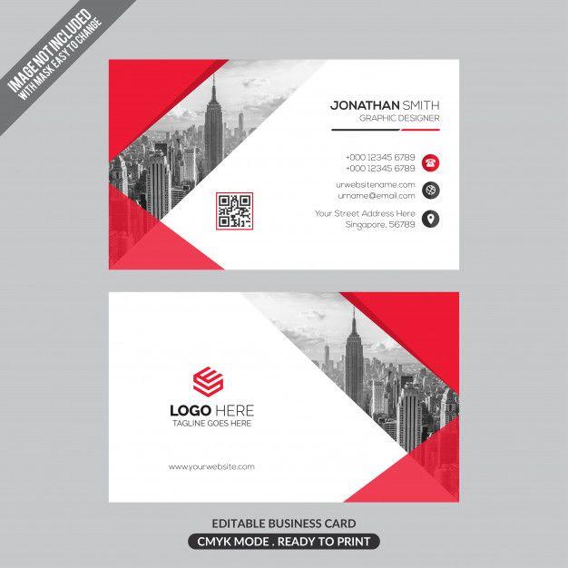 Elegant Business Card Mockup Printing Business Cards Architecture Business Cards Business Card Mock Up