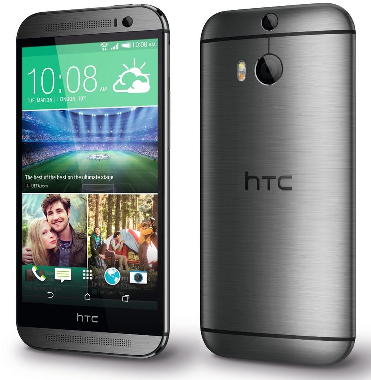 #HTC One (M8 Eye) Mobile Specifications, price list and complete review.