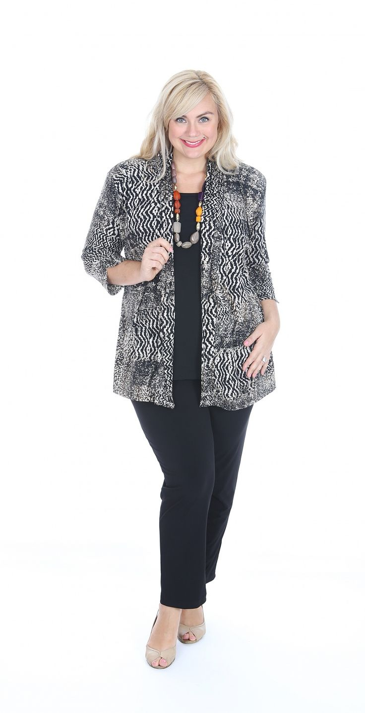 Great seller two in one cami and jacket in taupe: One of our best selling two in one printed poly spandex all in one edge to edge jacket and cami in taupe. Fabric: Polyester Spandex Label: Lagos