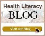 Health Literacy with Dr. Rima Rudd | A CDC Presentation