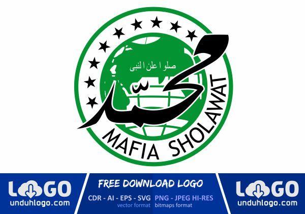 Millionaire Mafia Logo Design Contest Ad Design Ad Logo Winning Uandi Picked Logo Design Logo Design Contest Custom Logo Design